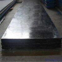 超高聚乙烯挡煤板专业生产厂家 高分子量挡煤板制造商 煤矿专用挡煤板性能 豪烁厂家