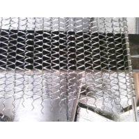 盛宏机械(图)、输送网带、合肥网带、不锈钢链板、烘干机网链