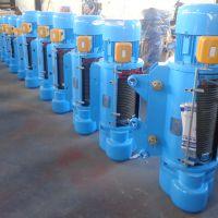 CD1型 5TX6M 钢丝绳电动葫芦 现货 发货迅速