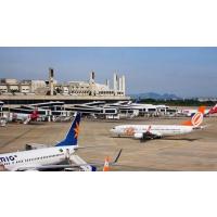提供巴西到香港空运进口运输服务