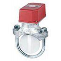 VSR-F 型/VS-F 型泰科水流指示器 进口水流指示器 TYCO/泰科消防阀门