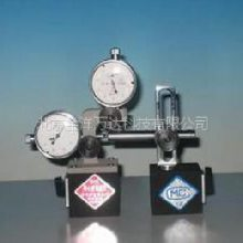 联轴器偏差测量仪价格 JY-SC-1
