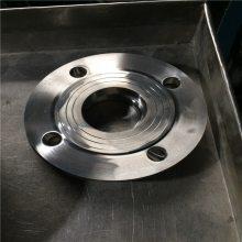 金聚进 供应不锈钢法兰 非标不锈钢法兰按图定制