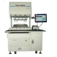 供应德律TR-518FE  ICT