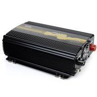 NFA大功率车载逆变器12V转220V家用电源转换器1000W/2000W/3000W