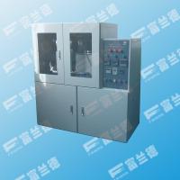 湖南长沙供应发动机冷却液铝泵气穴腐蚀特性测定仪SH/T0087