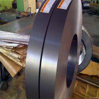 低价热售山东镀锌带钢 高速冲冷轧带钢 Q215镀锌带钢 保证质量