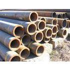 现货供应机加工用钢管/8162结构管/45#结构管