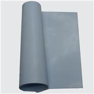 供应厂家直销热传导绝缘材料,屏蔽材料。