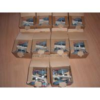 一件起订 原厂供应意大利Icar电容、插头/电缆MLR 25 汉达森于志国