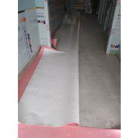 PVC静电地板安装施工方案(菲亚龙)