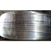 温州5754铆钉专用铝线,铆钉铝线厂家