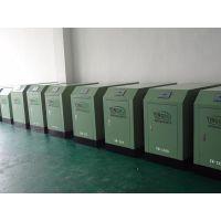 ***专业的空压机余热回收机厂家/的空压机热水机生产厂家