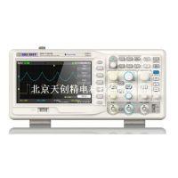 鼎阳SDS1202CNL数字示波器|全新原装|鼎阳示波器价格资料使用说明