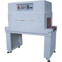 药膏盒收缩机,薄膜热收缩机,相册薄膜收缩机,自动收缩包装机,热收缩膜包装机