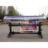 汕头鑫罗兰数码印花机XLL-2200D高品牌 低价格