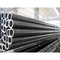 贵州SA210C无缝钢管,SA210C高压锅炉管,SA210C高压合金管