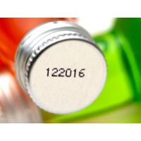 液体饮料生产日期喷码机/牛奶塑料包装袋喷码机
