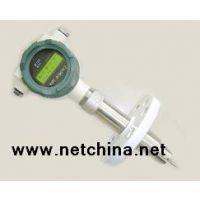 供数显防爆通球指示器(DN80) 型号:YMT-SN2-TQZ-D/中国库号:M276623