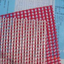 长期供应工地网格布 网格布价格 网格布作用