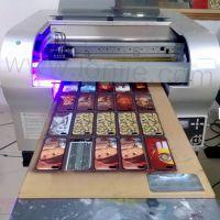 手机壳万能打印机/diy照片个性彩绘机/销量排行榜 小型赚钱机器