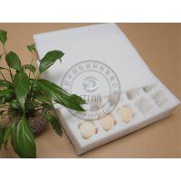 廠家直供epe珍珠棉雞蛋托(5枚、10枚、20枚...)