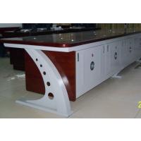 调度台控制台进行定制化设计、研发制造厂家