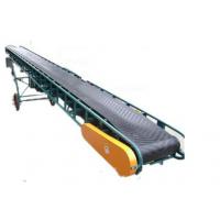 直线皮带输送机 厂家专业定制皮带输送机 鼎达保质出售