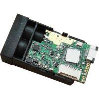 40m激光测距模块RLM-S40R 相位测距模块体积小