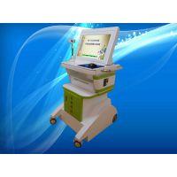 TD-TCI2000儿童中老年中医体质辨识系统
