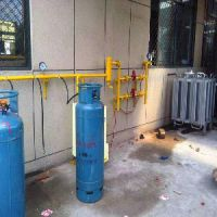 为您推荐超实惠的液化气气化器——节能型液化气气化器