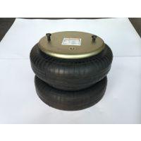 FD330-22 FD330-30大型洗衣机洗涤设备橡胶空气弹簧减震器气囊垫