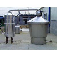 【酒容器】|立式20吨酒容器|大型酒容器|融兴机械