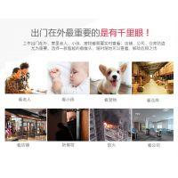 深圳监控摄像头安装,监控价格,监控安装厂家