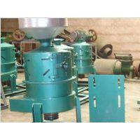 专业生产不同型号碾米机 环保型立式砂辊碾米机 鼎达