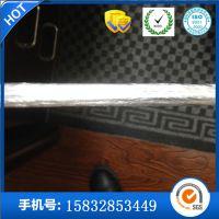 凯卓现货供应实验银丝线径0.2㎜高纯度银丝99.99%圆形线径可要求