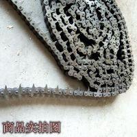 乾德机械非标定做工业传动用齿形链 信誉保证 价格实惠