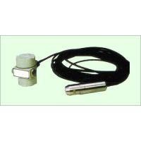 DPSH-A系列投入式防腐蚀液位变送器
