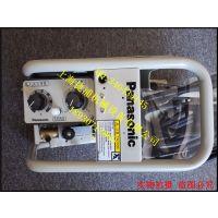 Panasonic松下气保焊机YD-350GR3原装专用送丝机YW-35DG1HAE