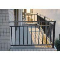 阳台护栏、英环丝网(在线咨询)、阳台护栏型材