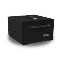 Switchblade 野外作业型CR扫描系统 美国VMI