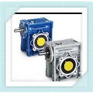 优质三凯NMRV涡轮蜗杆减速机,三凯减速机厂家直销