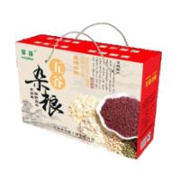 正美包装 定制包装箱 农副产 品纸箱 快递淘宝纸箱