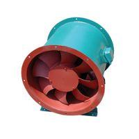 HL3-2A低噪声耐高温混流通风机 厂家直销混流通风机 大风量混流风机箱