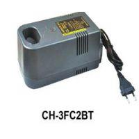 供应充电器CH3FC2BT上海浩驹H&J