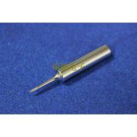 936恒温焊台调温电烙铁头 马蹄形头900-T-1C