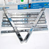 强力63A/A#焊锡条 sn55pba中等焊锡条 55度抗氧化 小锡炉|手浸炉锡条 价格实惠 发货快