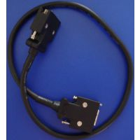 定制各种线束线缆,包括伺服配线等等