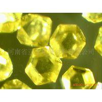 厂家供应砂轮、宝石、金刚石制品、切割等专用金刚石微粉