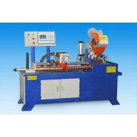 供应优质管类加工设备/切管机/弯管机/数控切管机